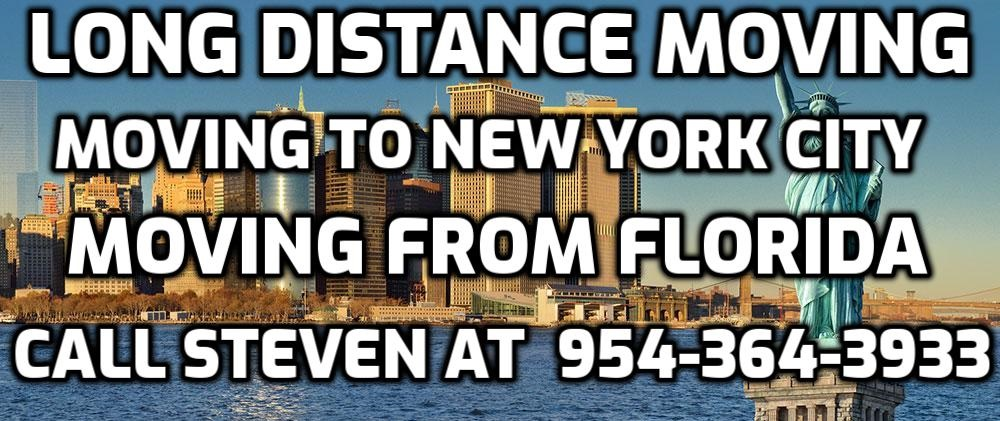 Long-Distance-Moving-Quotes-To-New-York-City-from-Florida-call-steven-954-364-3933.jpg
